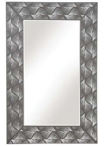 Caliana Mirror - HUA058
