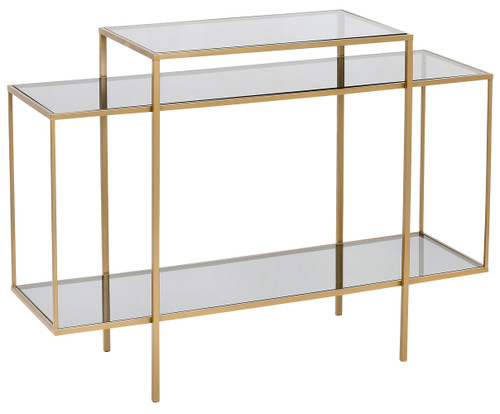Kyle Console Table - TF032