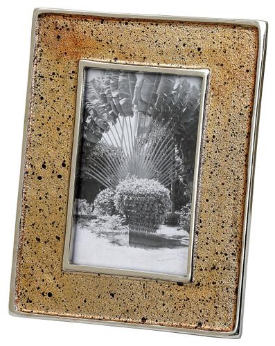 Valentina Frame (6x4)  - IIE031