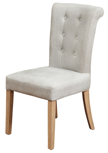 Avignon Dining Chair - AJC002