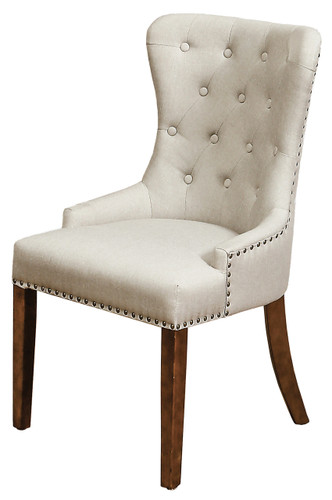 La Rochelle Dining Chair - AJC003