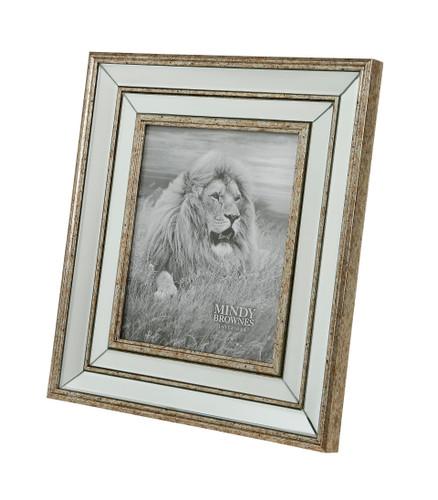 Mia Frame 8 x 10 (HUA077)