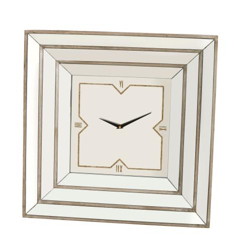 Zoey Clock (FCH009)