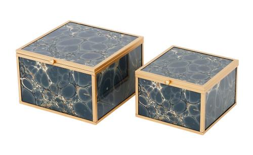 Accessory Box - Set of 2 (FCH014)
