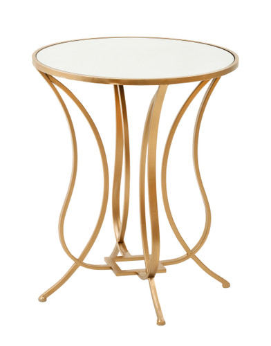 Talia Lamp Table (TF044)