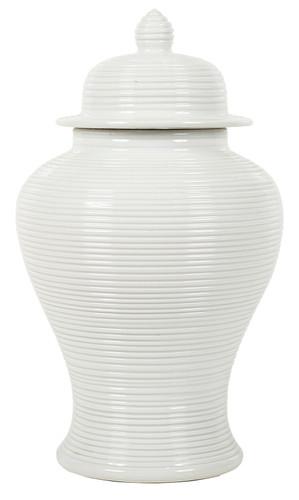 "Nina 15"" Jar (MY067)"