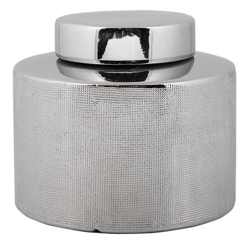 """Talia 8"""" Jar (MY070)"""