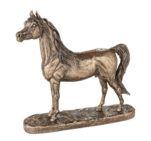 Arab Stallion Small (SS011)