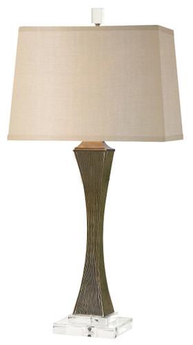 Berkleigh Lamp (SS028)