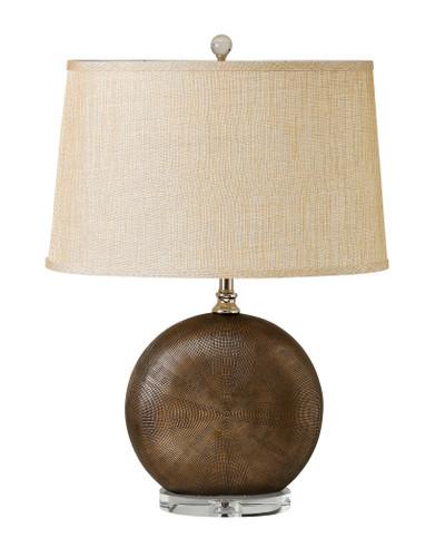 Georgia Lamp (SS032)