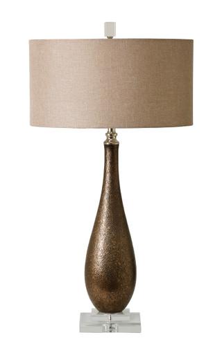 Jordyn Lamp (SS035)