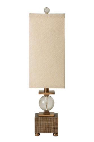 Olivia Lamp (SS038)