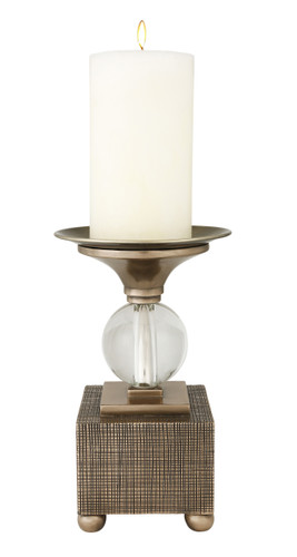 Olivia Candle Holder (SS041)