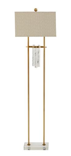 Nova Floor Lamp (ME018)