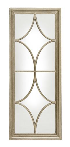 Dorset Mirror (TEN006)