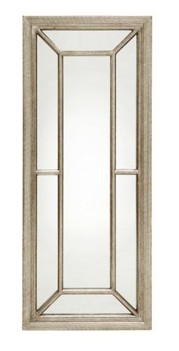 Ava Mirror (TEN007)