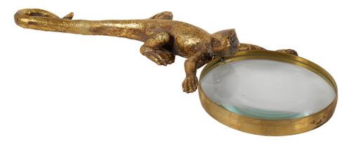 Lizard Magnifier (SDA010)
