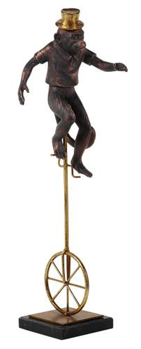 Circus Monkey 1 (SDA016)