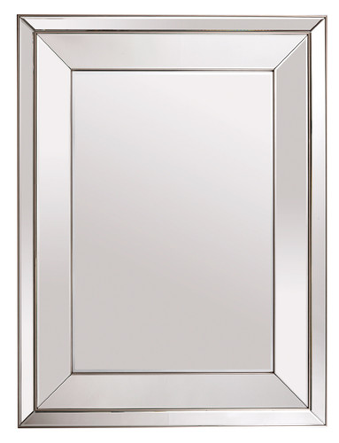 Annabella Mirror - HUA080 Please see below for shipping details*
