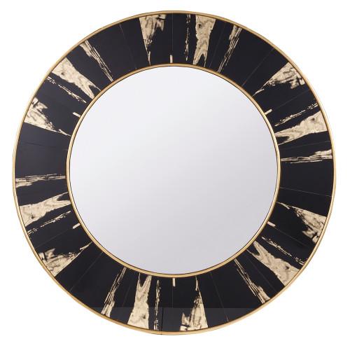 Vesna Mirror - HUA088 (Please see shipping details below *)