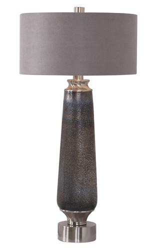 Lolita Table Lamp (27893)