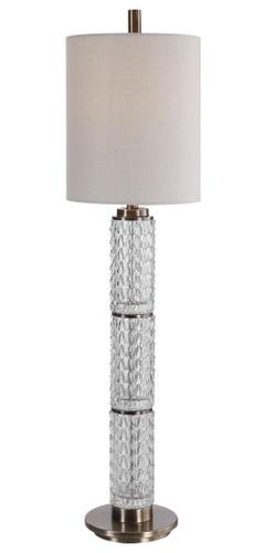Vionnet Buffet Lamp (29686-1)