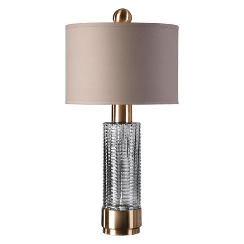 Renato Lamp (R27203-1)
