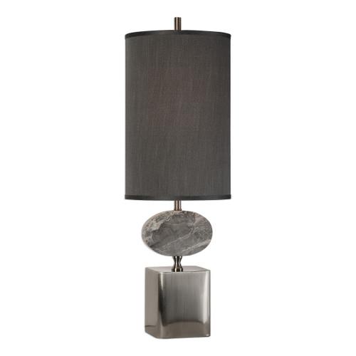 Gracella Lamp (R29392-1)