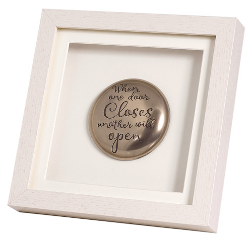 FRAMED OCCASIONS - NEW BEGINNINGS - TT006