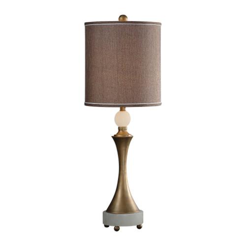 Nadetta Lamp (R29385-1)