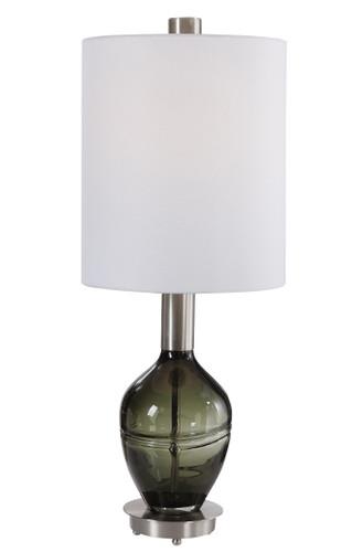 Aderia Accent Lamp (29733-1)