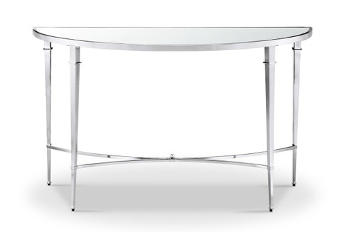 Adley Console Table - YCF006 *Assembly Required