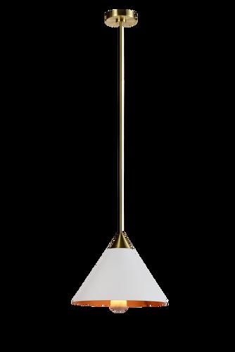 Radha Ceiling Lamp - ME037