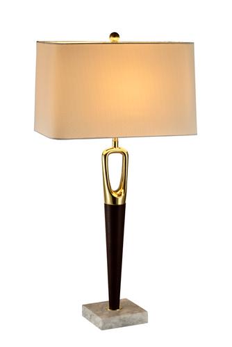 Ivanna Lamp - ME032