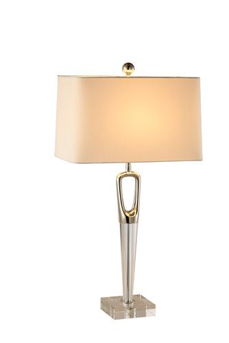 Maren Lamp - ME034
