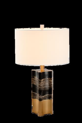Oriana Lamp - ME035