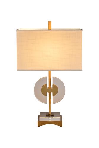Shaina Lamp - ME036