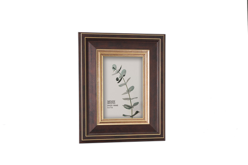 Haiden Picture Frame (5x7) - JAC008