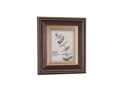 Haiden Picture Frame (8x10) - JAC009