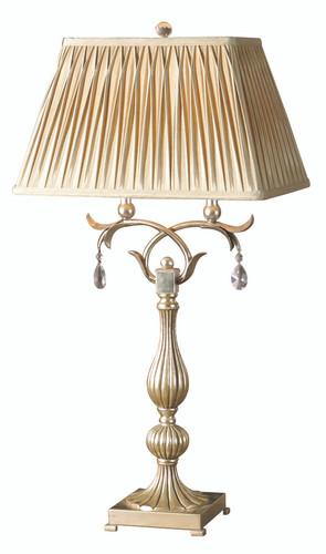 Floriane Lamp - 26924