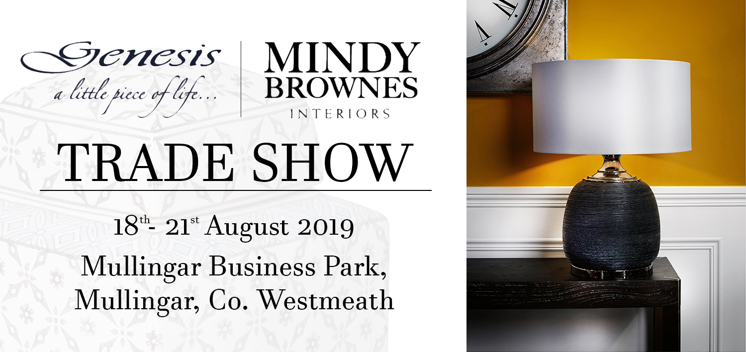 Mindy brownes interiors official online store