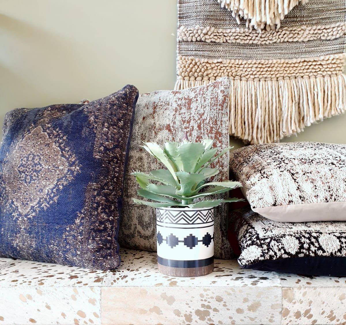cushions-cropped.jpg