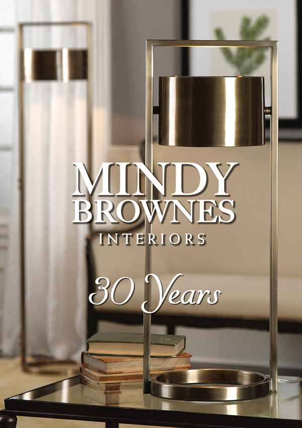 mindy-brownes-cat-cvr18.jpg