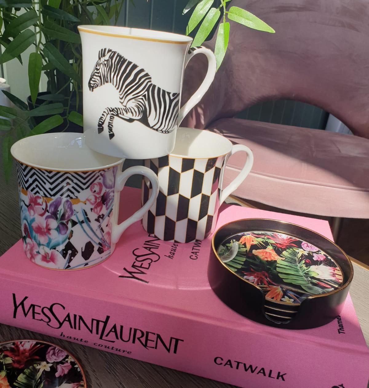 mugs-cropped.jpg