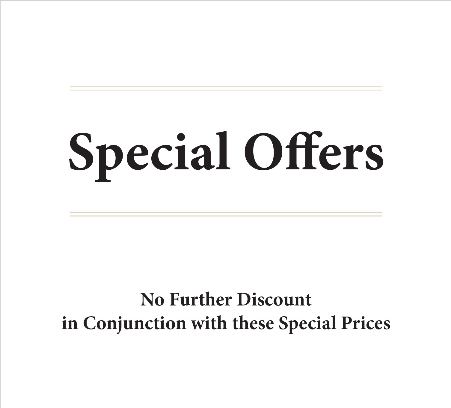 special-offers.jpg