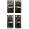 Condomi Trial Pack