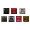Thin Condoms Trial Pack