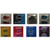 Regular Condoms Trial Pack