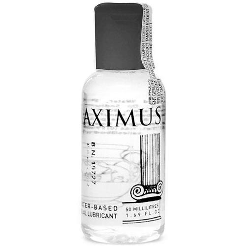 Maximus 50ml Bulk
