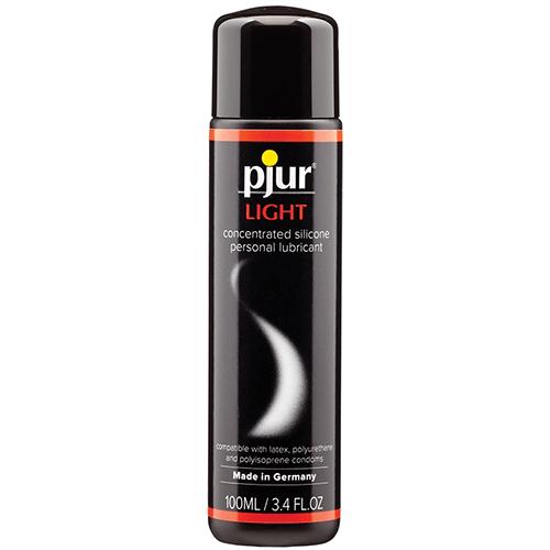 Pjur Light 100ml